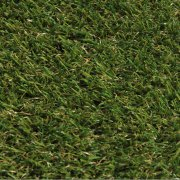 Royal Grass Silk 25